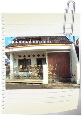 rumah dijual - disewakan di Malang | Rumah dijual, Rumah Sewa, Rumah